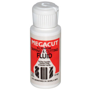 megacut-fluid-one