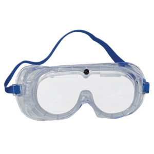 protective-goggles