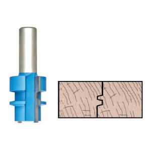 router-bit-glue-joint