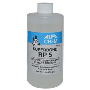 superbond-adhesives