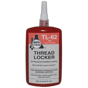 thread-locker