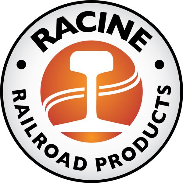 Racine Railroad Products Logo