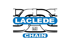 Chain Products / Accessories